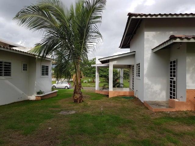 Casa Chiriqui>San Jose de David>San Carlos - Venta:125.000 US Dollar - codigo: 19-7779