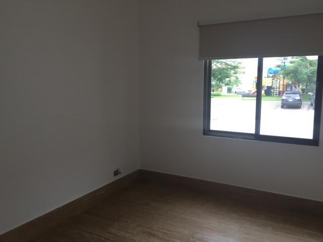 Casa Panama>Panama>Santa Maria - Alquiler:6.000 US Dollar - codigo: 19-7465