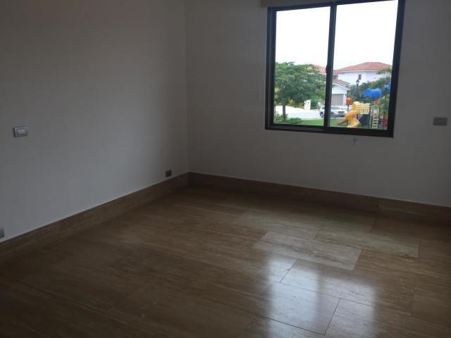 Casa Panama>Panama>Santa Maria - Venta:1.850.000 US Dollar - codigo: 19-7466