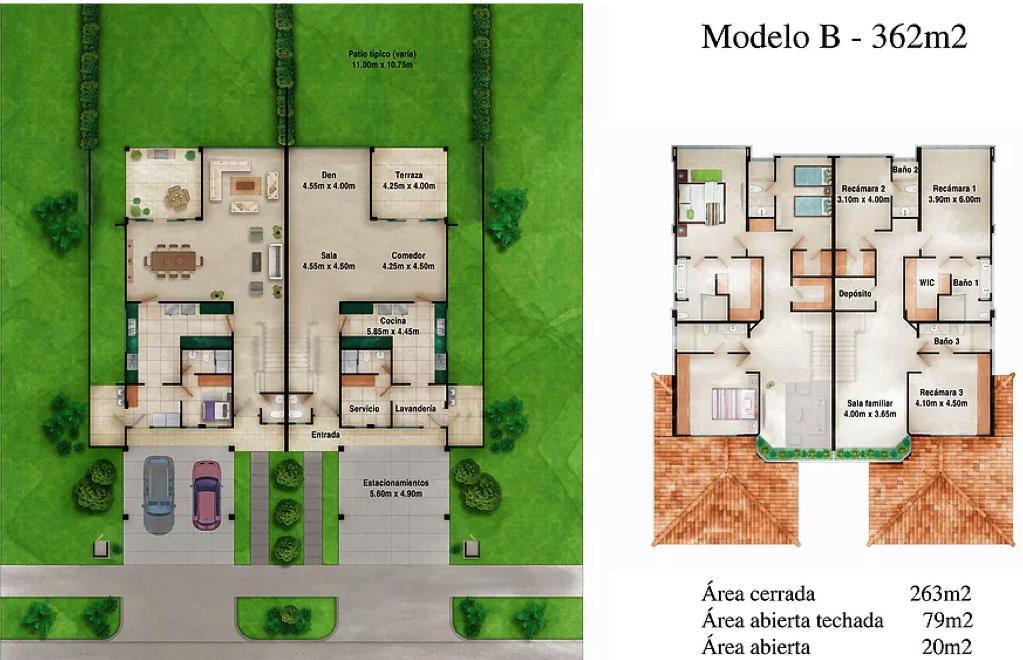 Casa Panama>Panama>Santa Maria - Venta:901.102 US Dollar - codigo: 19-7471