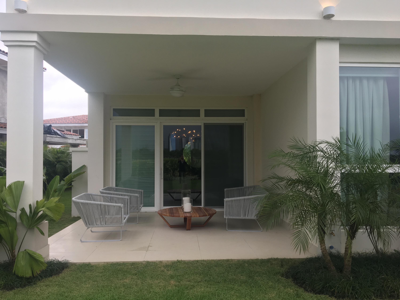 Casa Panama>Panama>Santa Maria - Venta:1.022.242 US Dollar - codigo: 19-7475
