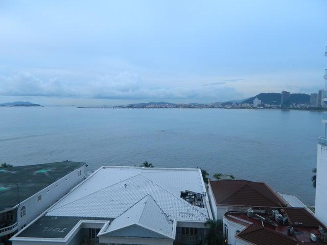 Apartamento Panama>Panama>Paitilla - Venta:890.000 US Dollar - codigo: 19-7485