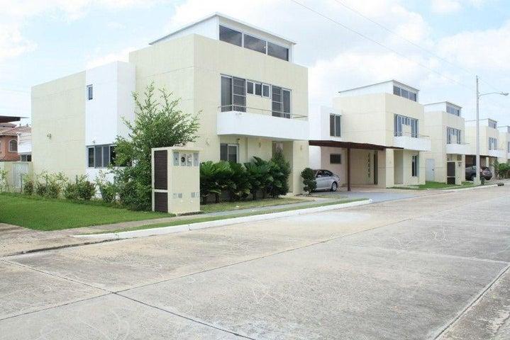 Casa Panama>Panama>Costa Sur - Venta:475.000 US Dollar - codigo: 19-7517