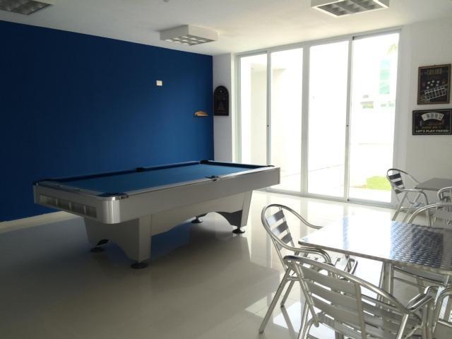Casa Panama>Panama>Costa Sur - Venta:398.000 US Dollar - codigo: 19-7536