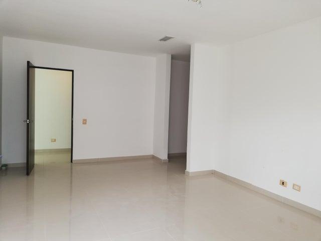 Casa Panama>Panama>Costa Sur - Venta:375.000 US Dollar - codigo: 19-7537
