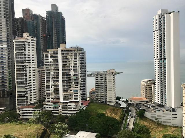 Apartamento Panama>Panama>Paitilla - Venta:1.150.000 US Dollar - codigo: 19-7540