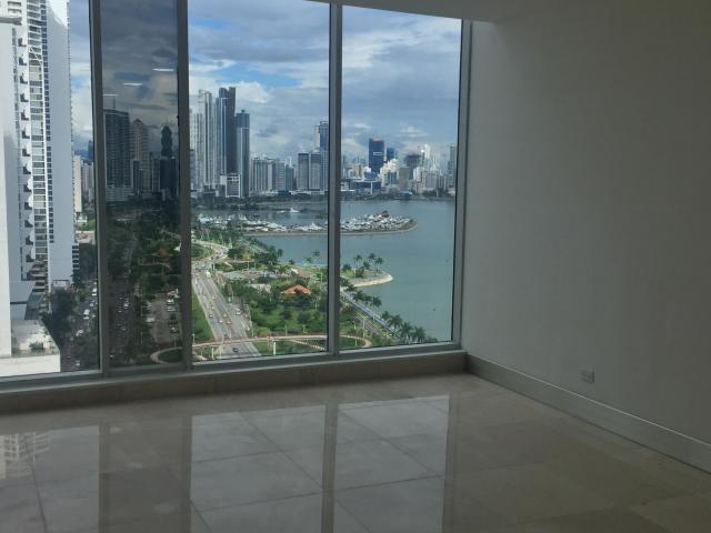 Oficina Panama>Panama>Avenida Balboa - Alquiler:700 US Dollar - codigo: 19-7549