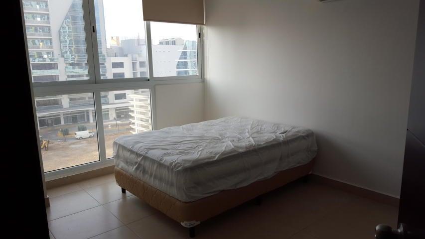 Apartamento Panama>Panama>Condado del Rey - Alquiler:1.175 US Dollar - codigo: 19-7588