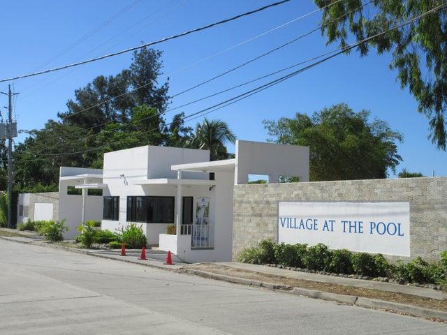 Apartamento Cocle>Rio Hato>Playa Blanca - Venta:55.000 US Dollar - codigo: 19-7595