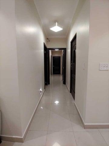 Apartamento Panama>Panama>San Francisco - Alquiler:1.650 US Dollar - codigo: 19-7594