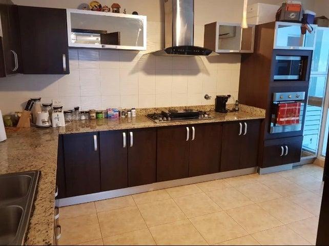 Apartamento Panama>Panama>Costa del Este - Venta:510.000 US Dollar - codigo: 19-7597