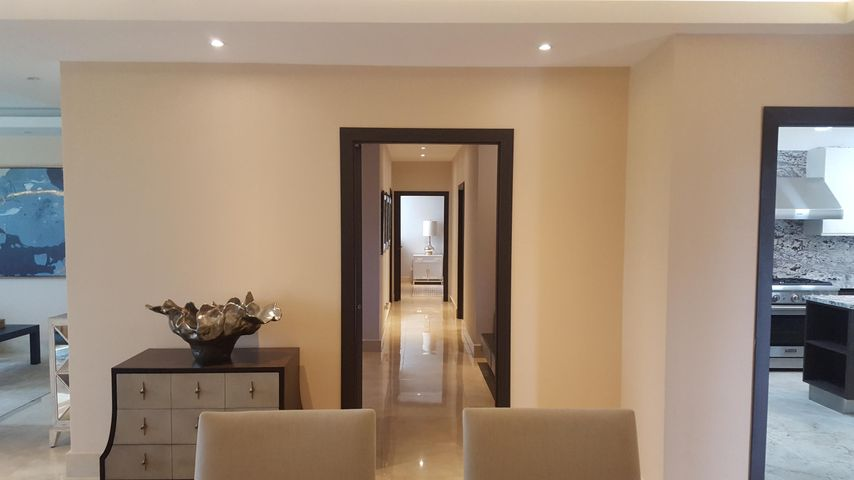Apartamento Panama>Panama>Santa Maria - Venta:667.750 US Dollar - codigo: 19-7612