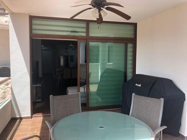 Apartamento Panama>Panama>Costa Sur - Alquiler:1.300 US Dollar - codigo: 19-7618