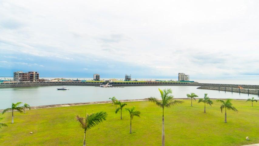 Apartamento Panama>Panama>Punta Pacifica - Alquiler:5.800 US Dollar - codigo: 19-7619