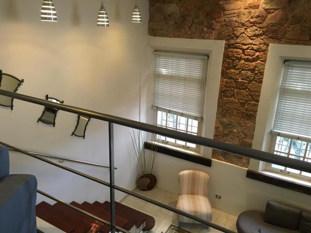 Apartamento Panama>Panama>Casco Antiguo - Alquiler:1.650 US Dollar - codigo: 19-7643