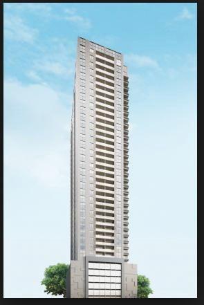 Apartamento Panama>Panama>Via España - Venta:175.000 US Dollar - codigo: 19-7659