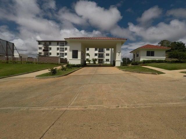 Apartamento Panama>Panama Oeste>Arraijan - Venta:79.300 US Dollar - codigo: 19-7672