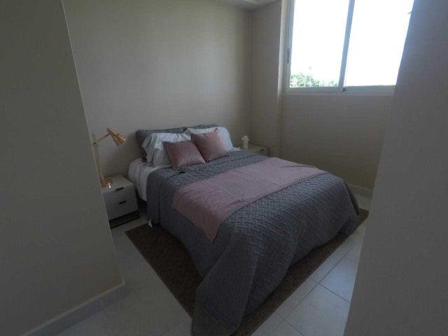 Apartamento Panama>Panama Oeste>Arraijan - Venta:73.200 US Dollar - codigo: 19-7673