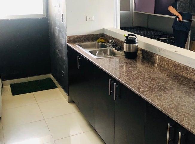 Apartamento Panama>Panama>Parque Lefevre - Venta:119.000 US Dollar - codigo: 19-7712