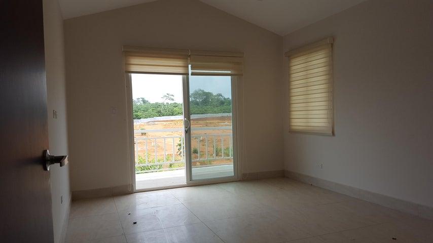 Casa Panama>La chorrera>Chorrera - Alquiler:1.800 US Dollar - codigo: 19-7729