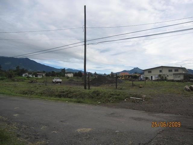 Terreno Chiriqui>Boquete>Boquete - Venta:300.000 US Dollar - codigo: 19-7758