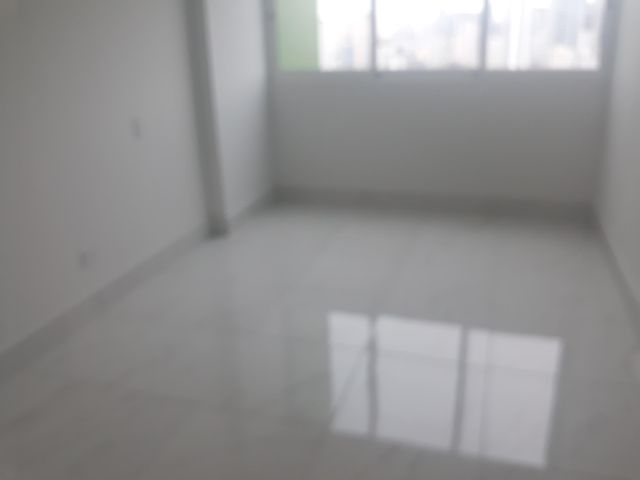 Apartamento Panama>Panama>Edison Park - Alquiler:1.565 US Dollar - codigo: 19-7761