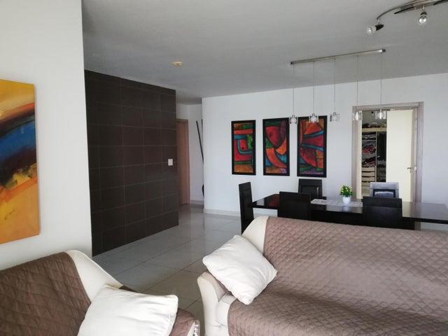 Apartamento Panama>Panama>Coco del Mar - Venta:240.000 US Dollar - codigo: 19-6762