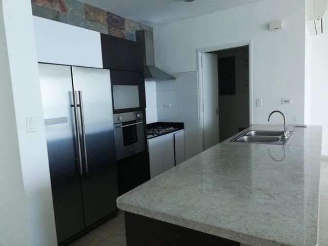 Apartamento Panama>Panama>Avenida Balboa - Venta:370.000 US Dollar - codigo: 19-7784