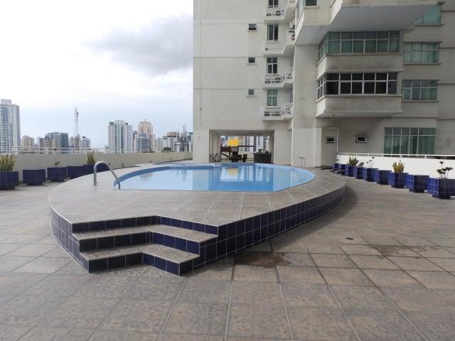 Apartamento Panama>Panama>Edison Park - Venta:168.560 US Dollar - codigo: 19-7793