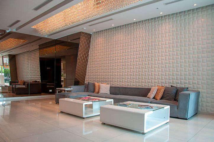 Apartamento Panama>Panama>Costa del Este - Alquiler:2.600 US Dollar - codigo: 19-4136