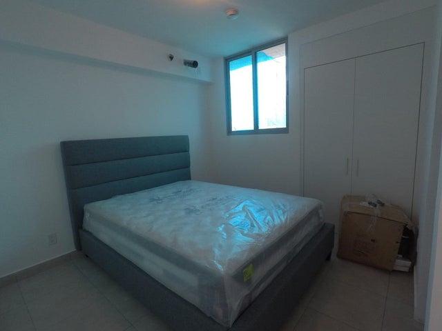 Apartamento Panama>Panama>Via España - Venta:172.217 US Dollar - codigo: 19-7652
