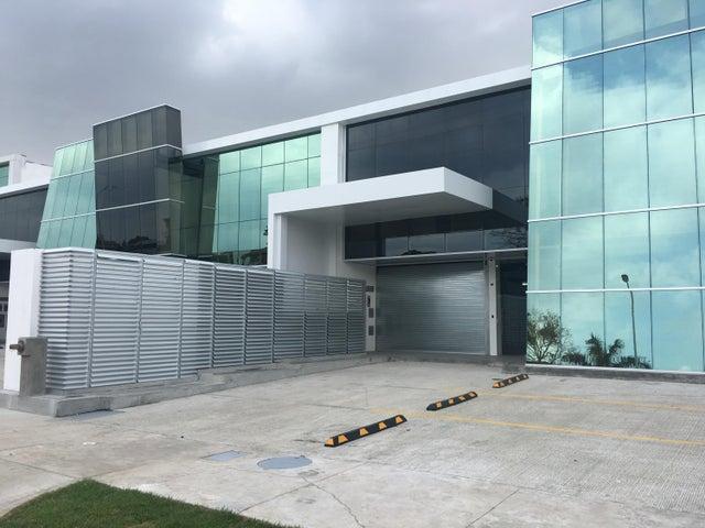 Galera Panama>Panama>Parque Lefevre - Venta:542.850 US Dollar - codigo: 19-7819