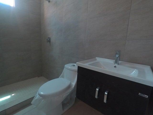 Apartamento Panama>Panama>Via España - Venta:140.000 US Dollar - codigo: 19-7644