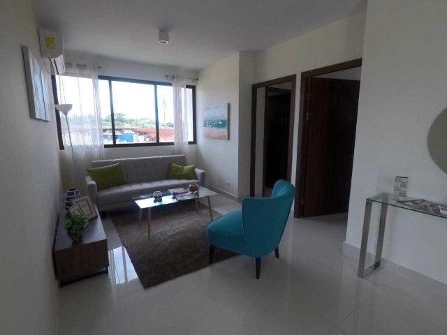 Casa Panama>La chorrera>Chorrera - Venta:259.900 US Dollar - codigo: 19-7831