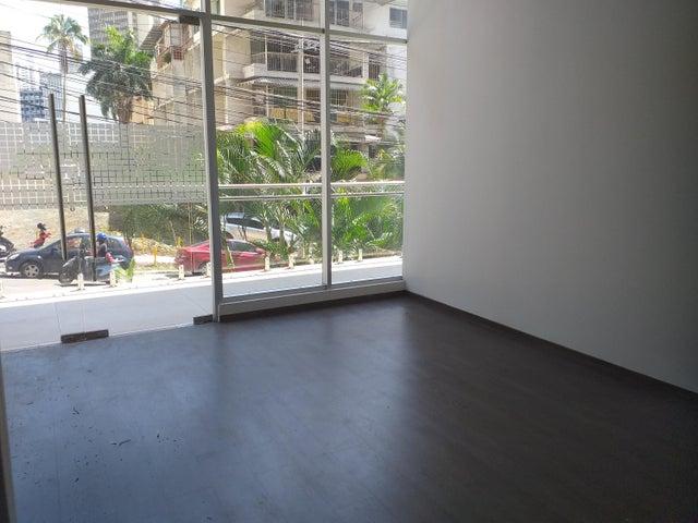 Retail Panama>Panama>Bellavista - Alquiler:2.200 US Dollar - codigo: 19-7854