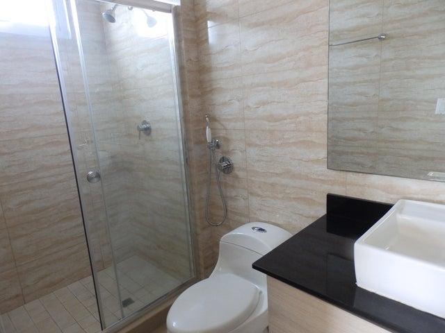 Apartamento Panama>Panama>Hato Pintado - Alquiler:1.500 US Dollar - codigo: 19-7920