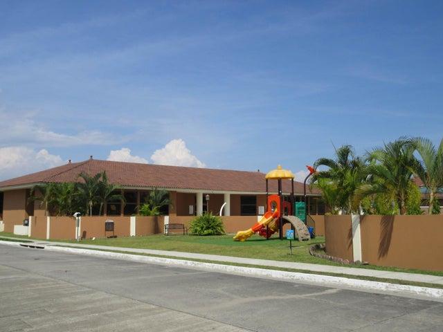 Casa Panama>Panama>Costa Sur - Venta:550.000 US Dollar - codigo: 19-7861