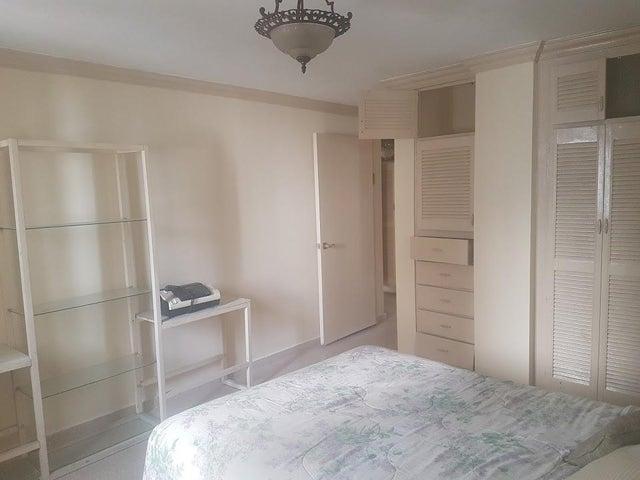 Apartamento Panama>Panama>Paitilla - Alquiler:1.500 US Dollar - codigo: 19-7877