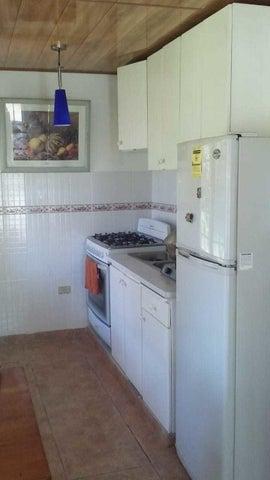 Casa Panama>San Carlos>San Carlos - Alquiler:800 US Dollar - codigo: 19-7901