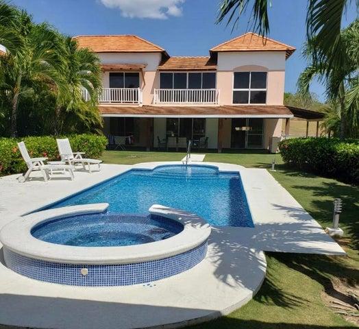 Casa Panama>Chame>Coronado - Venta:475.000 US Dollar - codigo: 19-7902