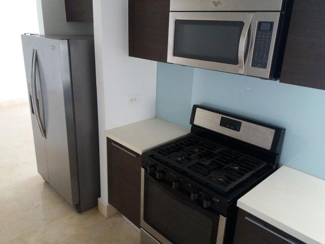 Apartamento Panama>Panama>Avenida Balboa - Venta:449.500 US Dollar - codigo: 19-7981