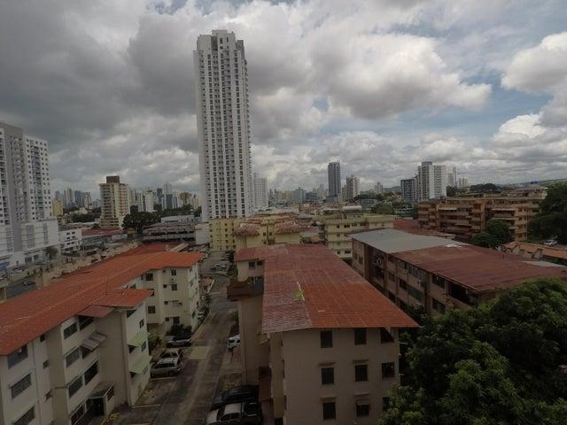Apartamento Panama>Panama>Via España - Venta:157.000 US Dollar - codigo: 19-7660