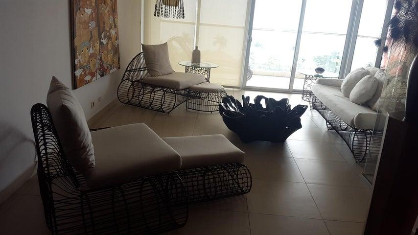 Apartamento Panama>Panama>Avenida Balboa - Venta:350.000 US Dollar - codigo: 19-7999