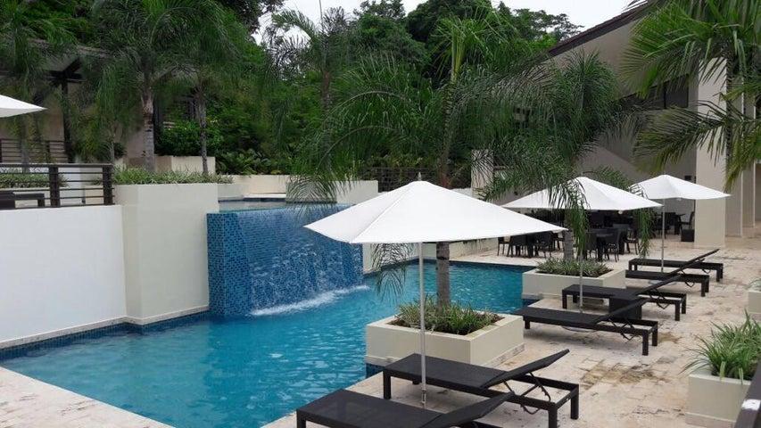 Casa Panama>Panama>Panama Pacifico - Venta:603.000 US Dollar - codigo: 19-8018