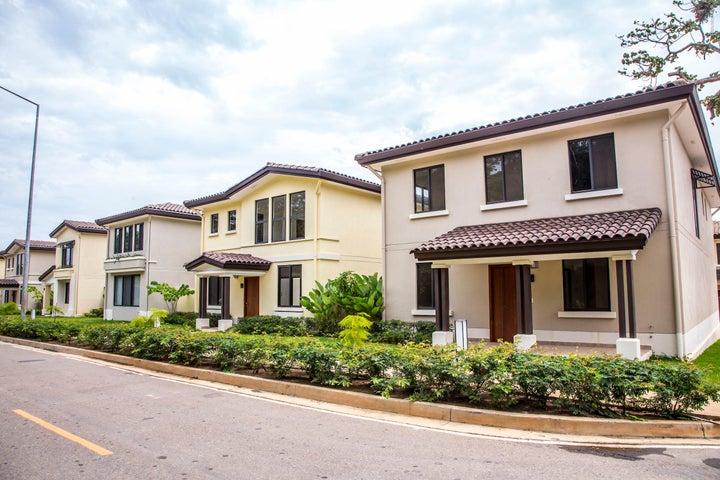 Casa Panama>Panama>Panama Pacifico - Venta:580.000 US Dollar - codigo: 19-8023