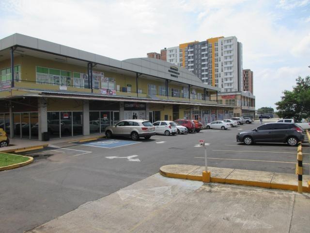 Local comercial Panama>Panama>Tocumen - Alquiler:1.000 US Dollar - codigo: 19-8052