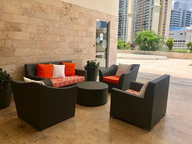 Apartamento Panama>Panama>Punta Pacifica - Venta:499.900 US Dollar - codigo: 19-8103