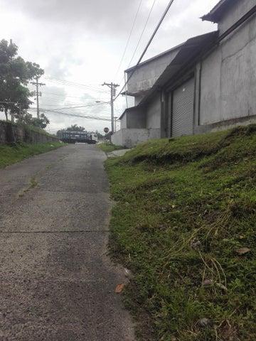 Galera Panama>Panama>Las Cumbres - Alquiler:2.800 US Dollar - codigo: 19-8115