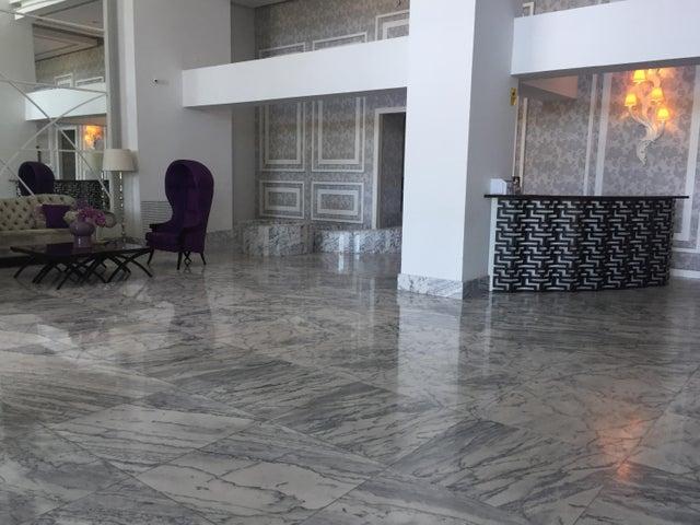 Apartamento Panama>Panama>Avenida Balboa - Venta:380.000 US Dollar - codigo: 19-8117
