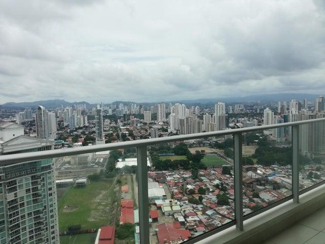 Apartamento Panama>Panama>Punta Pacifica - Venta:249.000 US Dollar - codigo: 19-8138